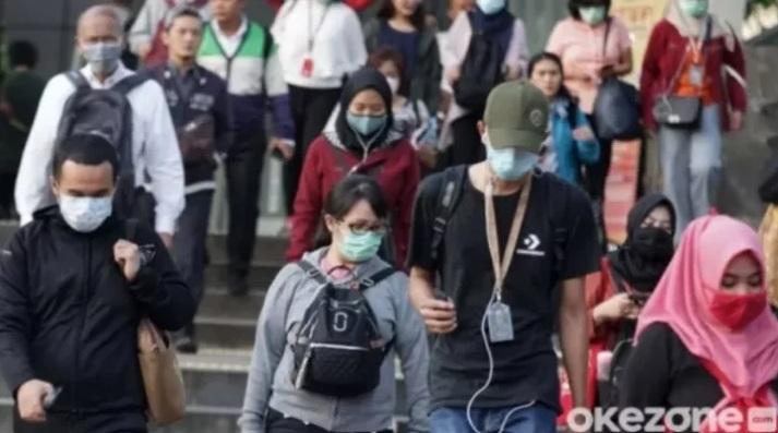https: img.okezone.com content 2021 02 22 18 2366084 pejabat-who-sebut-pandemi-covid-19-akan-berakhir-awal-2022-fbneSI1gmI.jpg