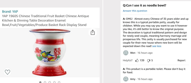 https: img.okezone.com content 2021 02 22 18 2366151 pispot-tradisional-china-dijual-sebagai-keranjang-buah-di-amazon-harganya-bikin-kaget-MqN4PvF7J6.jpg
