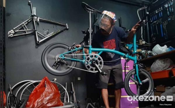 https: img.okezone.com content 2021 02 22 320 2366288 heboh-sepeda-masuk-daftar-harta-laporan-spt-tahunan-Rt3ObC9ySD.jpg