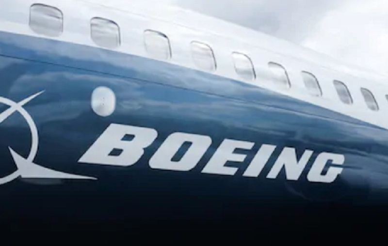 https: img.okezone.com content 2021 02 22 320 2366482 pesawat-boeing-777-alami-kerusakan-mesin-dirut-garuda-bilang-begini-AaZltkJPcv.jpg