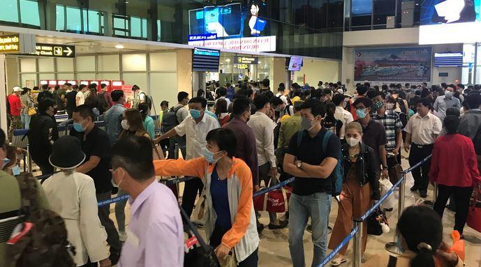 https: img.okezone.com content 2021 02 22 406 2366065 vietnam-bangun-bandara-terbesar-di-tengah-lesunya-penerbangan-imbas-corona-RXBIUGXRq8.JPG