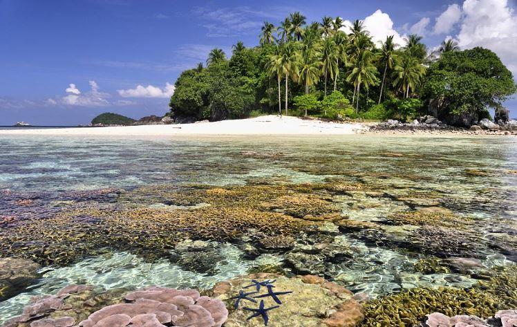 https: img.okezone.com content 2021 02 22 408 2366199 surga-bahari-tersembunyi-dengan-pesona-mengagumkan-dari-sumatra-hingga-nusa-tenggara-AedDRTxnjF.JPG