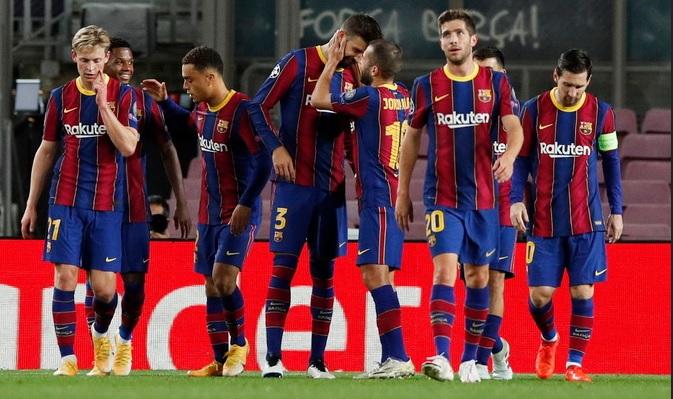 https: img.okezone.com content 2021 02 22 46 2366310 pique-yakin-barcelona-masih-dalam-persaingan-gelar-juara-7NMhxuBAO0.jpg