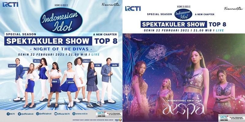 https: img.okezone.com content 2021 02 22 598 2366030 istimewanya-spektakuler-show-indonesian-idol-malam-ini-tantangan-night-of-the-divas-akan-hadir-grup-k-pop-aespa-S3gM6OFoWX.jpg