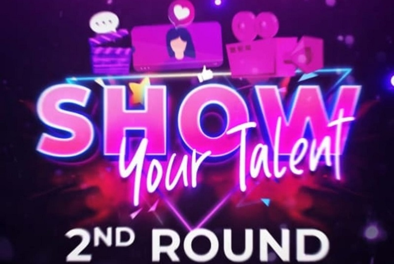 https: img.okezone.com content 2021 02 22 598 2366109 kesempatan-terbatas-ikuti-kontes-bakat-rcti-cover-lagu-ikatan-cinta-show-your-talent-berhadiah-rp75-juta-Odyr4jh3Cc.jpg