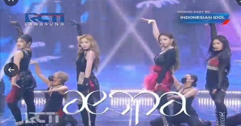 https: img.okezone.com content 2021 02 22 598 2366523 tampil-di-indonesia-idol-special-season-aespa-nyanyikan-black-mamba-XpSMEMG5mZ.jpg