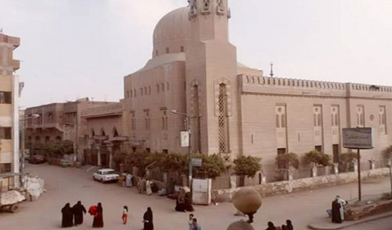 https: img.okezone.com content 2021 02 22 614 2366089 ada-jin-sembunyi-dalam-sumur-masjid-di-mesir-bikin-warga-ketakutan-BPMUSMCfKT.jpg