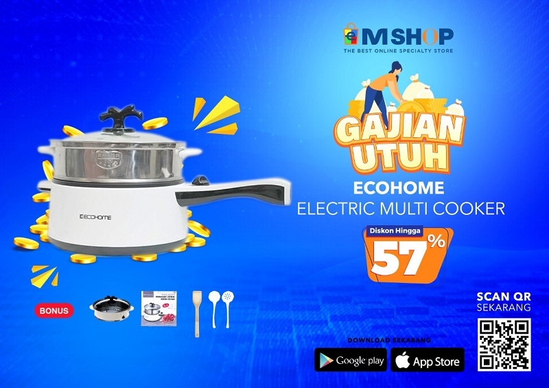 https: img.okezone.com content 2021 02 22 622 2366445 segera-unduh-emshop-ada-diskon-82-masak-praktis-ala-anak-kost-dengan-electric-multicooker-ALnJ9xkEk8.jpg