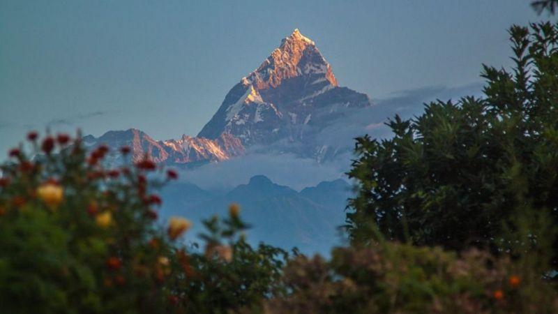https: img.okezone.com content 2021 02 23 18 2366597 machhapuchhare-puncak-perawan-nan-sakral-di-pegunungan-himalaya-ag9uBQhpIC.jpg