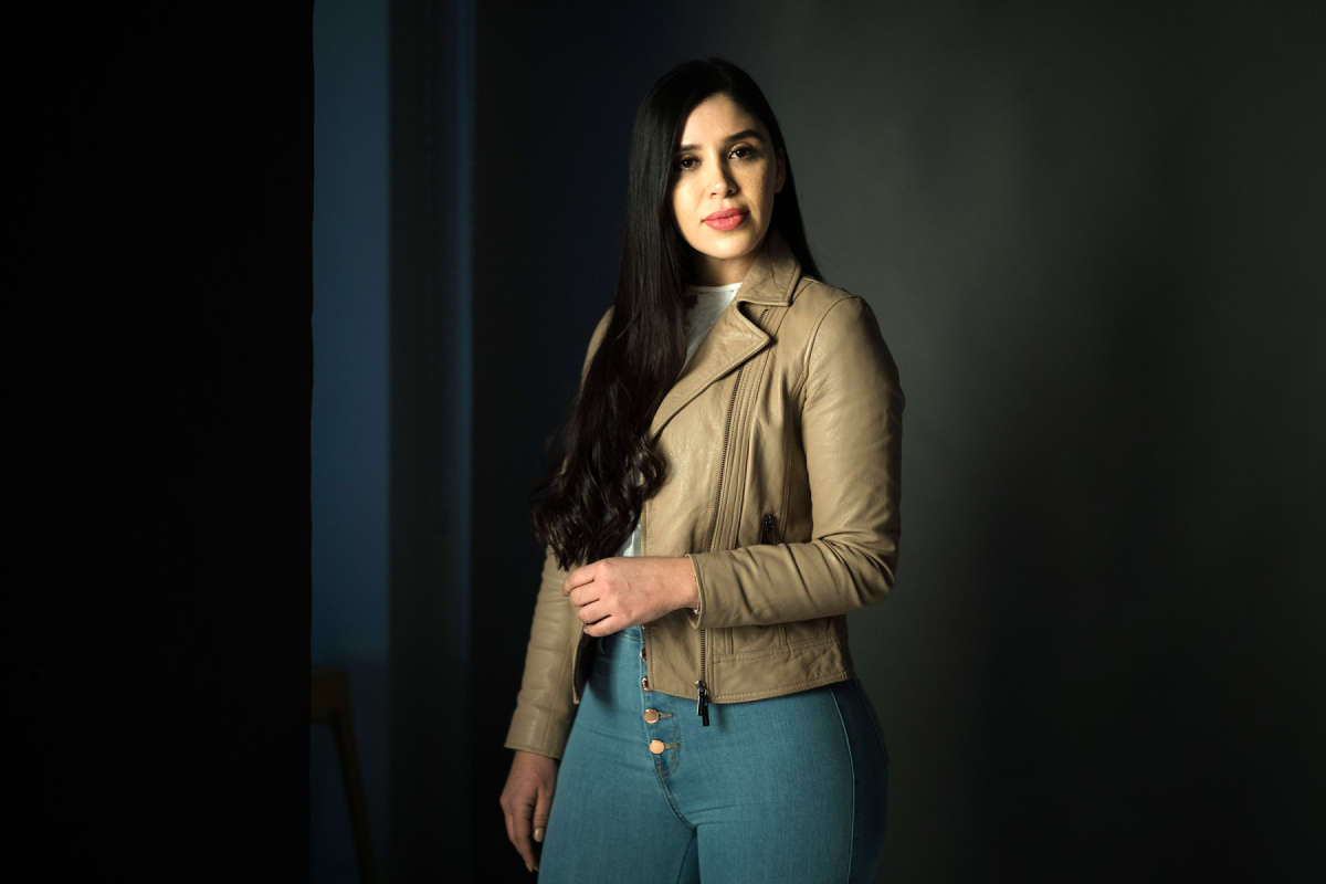 https: img.okezone.com content 2021 02 23 18 2366665 istri-gembong-narkoba-paling-kuat-di-meksiko-ditangkap-8oz815AUf3.jpg
