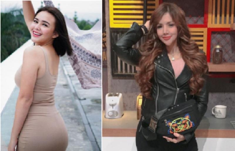 https: img.okezone.com content 2021 02 23 194 2366651 adu-seksi-amanda-manopo-vs-barbie-kumalasari-siapa-lebih-hot-frhaeCIWGV.jpg