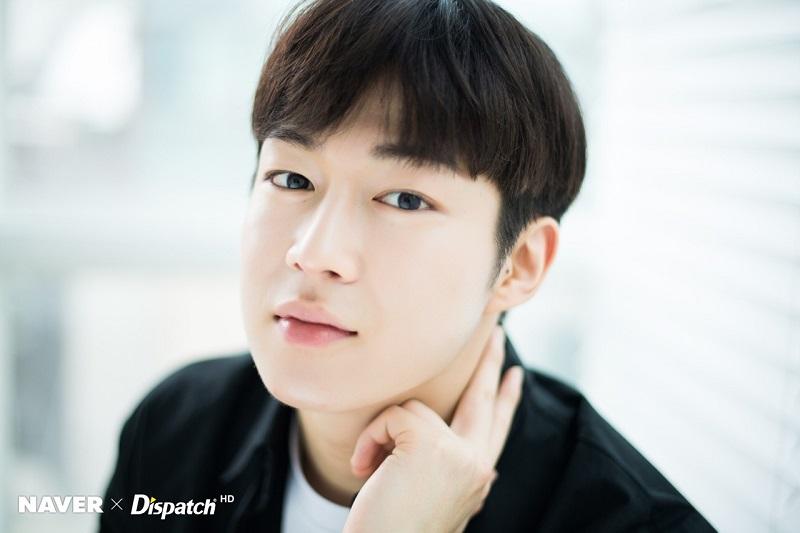 https: img.okezone.com content 2021 02 23 206 2366919 dawon-sf9-jadi-adik-park-bo-young-dalam-drama-baru-tvn-rtzJ52jVo0.jpg
