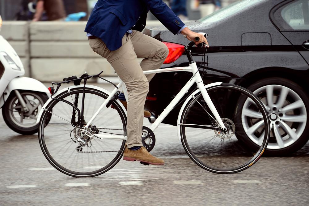 https: img.okezone.com content 2021 02 23 320 2366626 sepeda-masuk-dalam-spt-harga-yang-di-atas-rp5-juta-saja-4TWO8WZhjh.jpeg