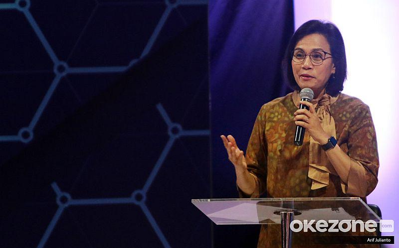 https: img.okezone.com content 2021 02 23 320 2366849 utang-indonesia-dekati-rp6-000-triliun-jawaban-sri-mulyani-bikin-kaget-4G8KmFQJC4.jpg