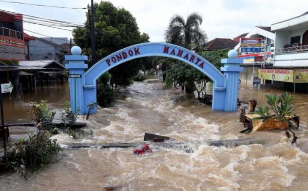 https: img.okezone.com content 2021 02 23 320 2366993 kebanjiran-pns-bisa-cuti-1-bulan-dan-gaji-tidak-dipotong-ErzEdvMnrb.jpg