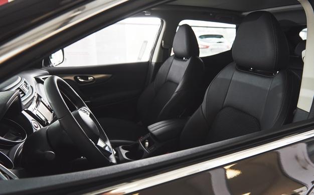 https: img.okezone.com content 2021 02 23 481 2366904 studi-aroma-interior-mobil-baru-bisa-sebabkan-kanker-cf0sZAqOcB.jpg