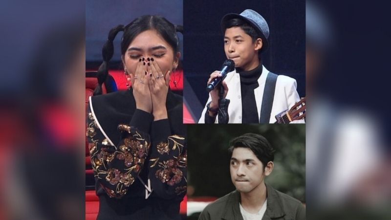 https: img.okezone.com content 2021 02 23 598 2366650 wajah-mirip-arya-saloka-hingga-talenta-suara-mirip-glenn-fredly-ada-di-the-voice-kids-indonesia-xjKE35mgXU.jpg
