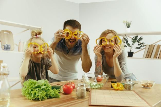 https: img.okezone.com content 2021 02 23 612 2366887 ini-trik-khusus-membuat-anak-suka-makan-sayuran-yuk-diterapkan-GyfDoZnECQ.jpg