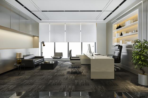 https: img.okezone.com content 2021 02 23 612 2367139 melihat-tren-desain-interior-rumah-2021-salah-satunya-home-office-3Uf8Y5aalz.jpg