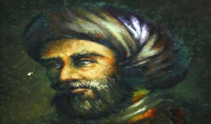 https: img.okezone.com content 2021 02 23 614 2366870 ilmuwan-islam-muhammad-ibn-musa-al-khwarizm-jadi-bapak-aljabar-6AFm6WJeHd.jpg