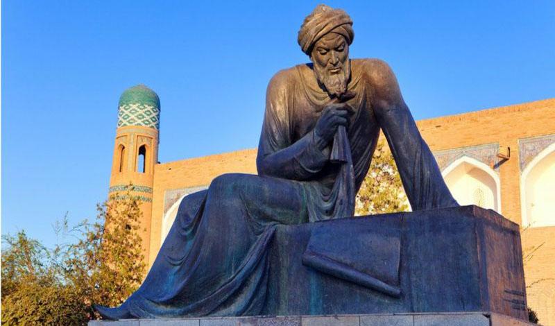 https: img.okezone.com content 2021 02 23 614 2366892 bayt-al-hikmah-atau-rumah-kebijaksanaan-menyimpan-ide-ilmu-pengetahuan-berkembang-XT09kvE0UL.jpg