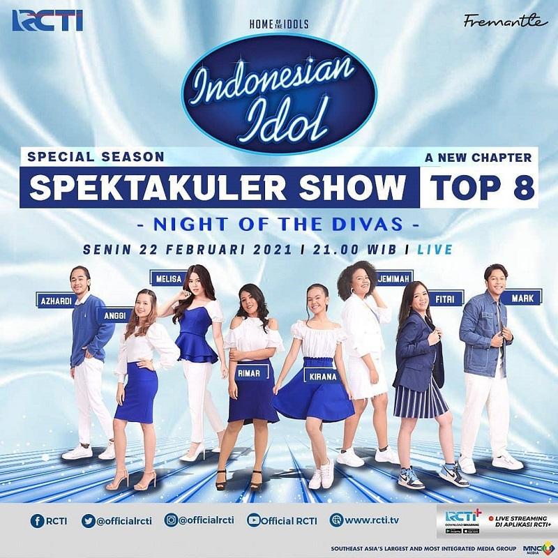 https: img.okezone.com content 2021 02 24 12 2367579 moment-extra-top-8-indonesian-idol-yang-bikin-gagal-move-on-cWxBYk3rrq.jpeg