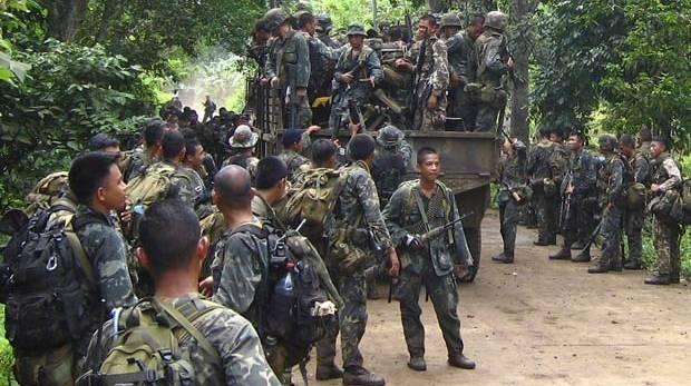 https: img.okezone.com content 2021 02 24 18 2367232 dicurigai-sebagai-calon-pelaku-bom-bunuh-diri-filipina-tangkap-9-perempuan-terkait-kelompok-militan-abu-sayyaf-qP6gITL9qv.jpg