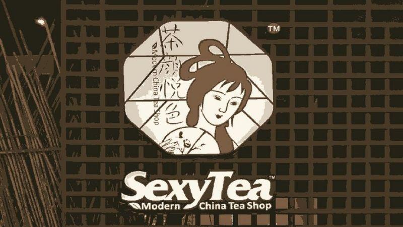 https: img.okezone.com content 2021 02 24 18 2367264 iklan-lecehkan-perempuan-jaringan-kedai-teh-populer-ini-dikecam-dan-picu-kemarahan-gF7lgplshv.jpg