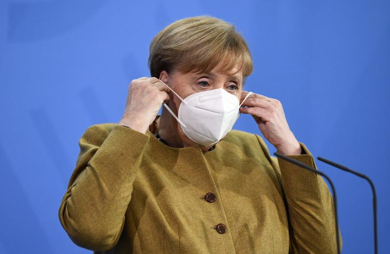 https: img.okezone.com content 2021 02 24 18 2367476 merkel-sebut-jerman-dalam-gelombang-ketiga-pandemi-covid-19-mWUaGA5AoW.jpg