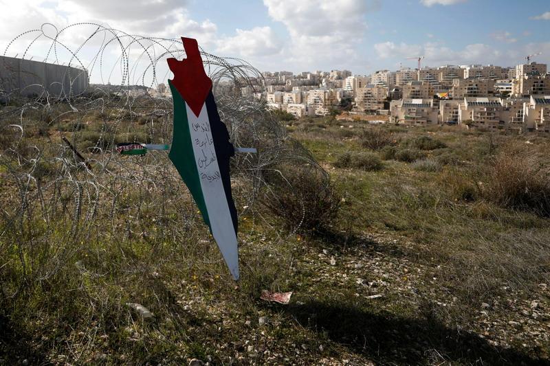 https: img.okezone.com content 2021 02 24 18 2367518 berkomitmen-pada-solusi-2-negara-as-ambil-langkah-pulihkan-hubungan-dengan-palestina-klDTNcF1RE.jpg