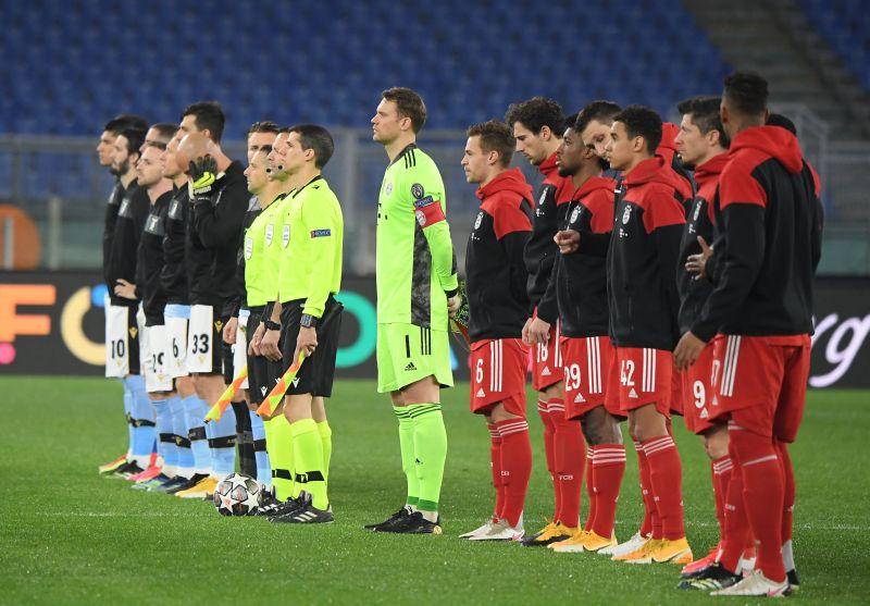 https: img.okezone.com content 2021 02 24 261 2367277 5-fakta-lazio-vs-bayern-munich-di-leg-i-16-besar-liga-champions-lv8GlhQhfn.JPG