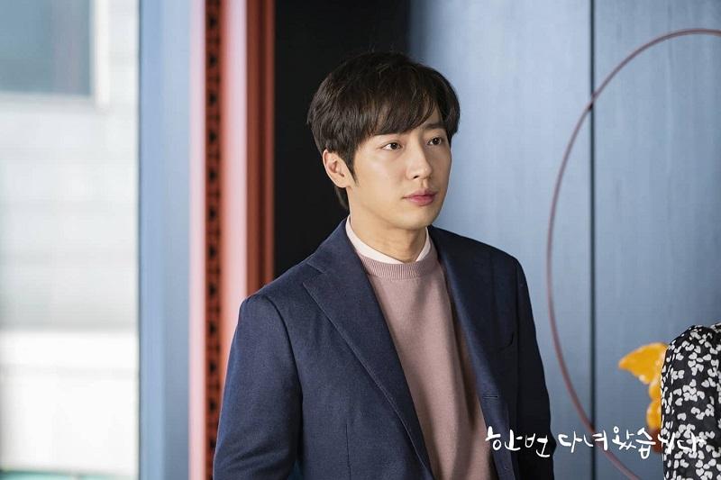 https: img.okezone.com content 2021 02 24 33 2367268 setelah-sukses-once-again-lee-sang-yeob-bintangi-drama-baru-mbc-xQEKgHtuj1.jpg