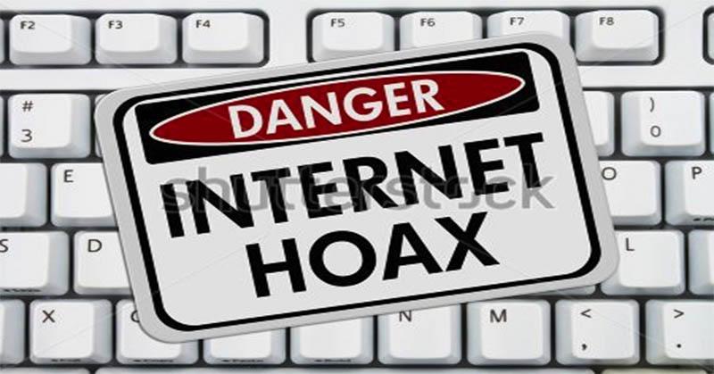 https: img.okezone.com content 2021 02 24 337 2367440 polri-sudah-berikan-12-peringatan-virtual-police-ke-akun-medsos-yang-diduga-sebar-hoaks-jUWuCRlOKr.jpg
