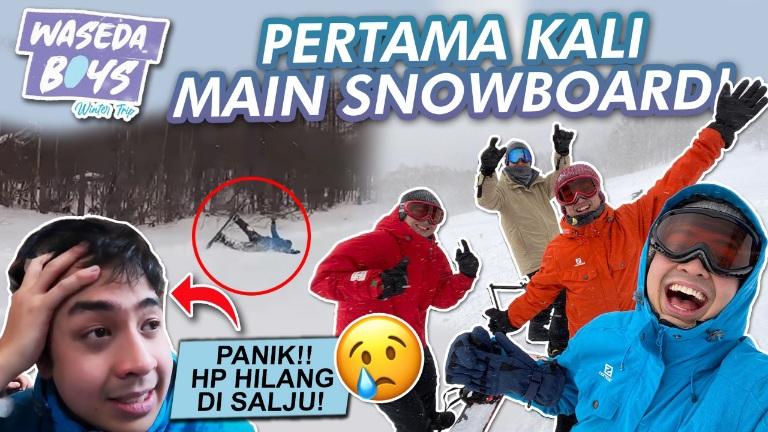 https: img.okezone.com content 2021 02 24 406 2367448 asyiknya-bermain-snowboard-di-salju-begini-persiapannya-biar-tidak-saltum-2lY5j80Y2B.jpg