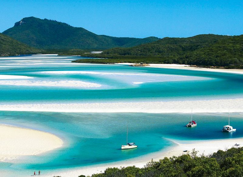 https: img.okezone.com content 2021 02 24 406 2367489 daftar-pantai-terbaik-dunia-2021-versi-tripadvisor-adakah-dari-indonesia-bNwrTTVjb1.jpg