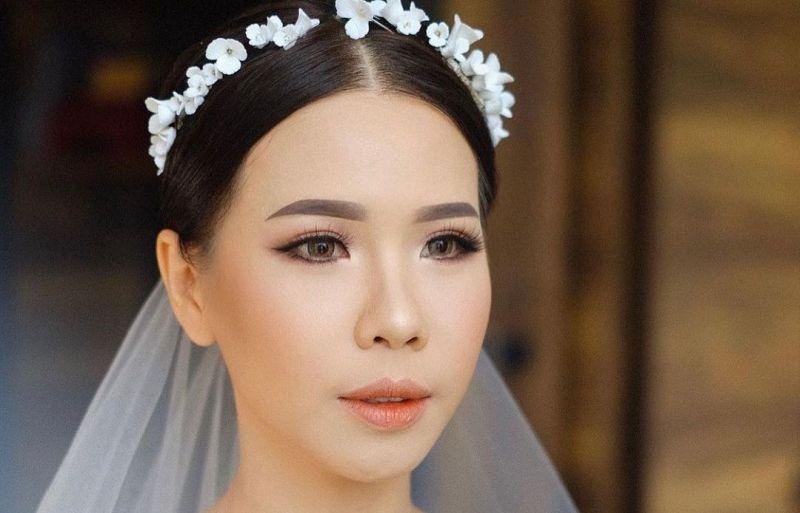 https: img.okezone.com content 2021 02 24 406 2367659 pramugari-boleh-nikah-dan-punya-anak-tantangannya-lebih-berat-ketimbang-lajang-kbJ5HcYFU6.jpg