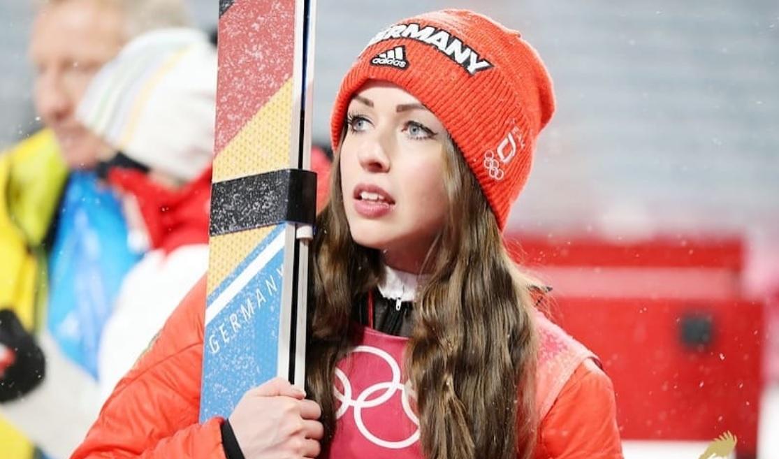 https: img.okezone.com content 2021 02 24 43 2367189 atlet-cantik-ini-tampil-telanjang-di-majalah-dewasa-demi-populerkan-olahraga-ski-WcL6VdUb37.jpg