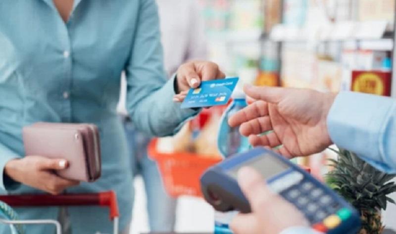 https: img.okezone.com content 2021 02 24 622 2367665 waspada-8-tanda-utang-kartu-kredit-sudah-di-luar-kendali-znpQY6qGp2.jpg