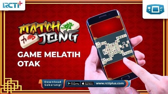 https: img.okezone.com content 2021 02 25 16 2367956 matchjong-game-melatih-otak-mainkan-hanya-di-aplikasi-rcti-LBJHbk3cUW.jfif