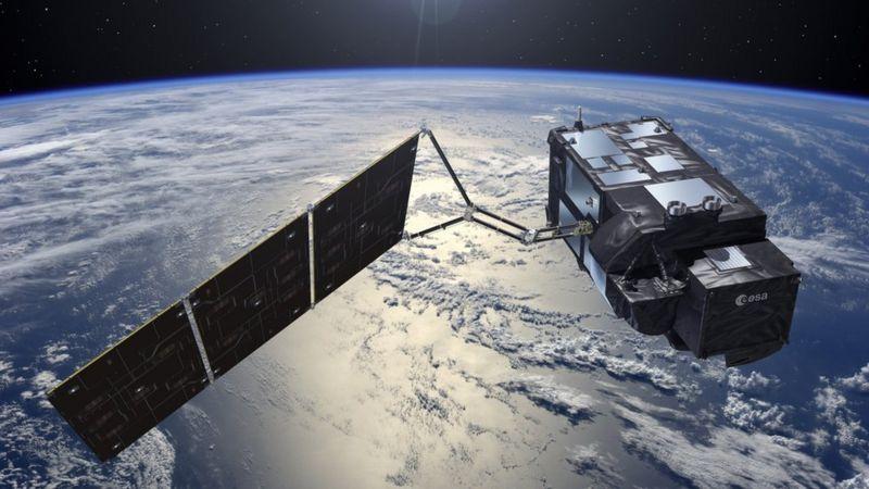 https: img.okezone.com content 2021 02 25 18 2367880 satelit-dan-kecerdasan-buatan-bisa-prediksi-wabah-kolera-penyakit-yang-tewaskan-143-000-orang-per-tahun-M3qhYUwhdi.jpg