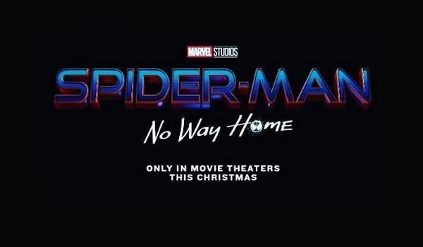 https: img.okezone.com content 2021 02 25 206 2368176 tom-holland-ungkap-judul-resmi-spider-man-3-8e9uTNXlnx.jpg
