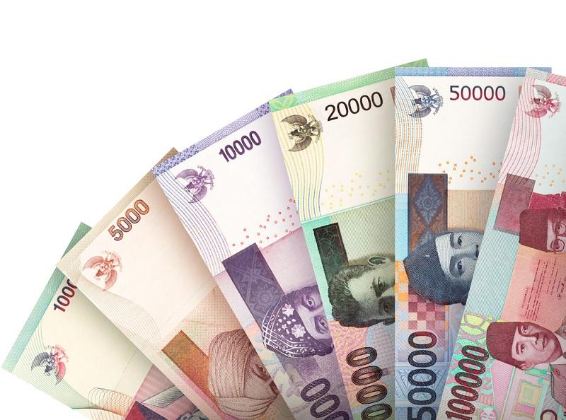 https: img.okezone.com content 2021 02 25 320 2367990 rupiah-tak-berdaya-dolar-as-pagi-ini-rp14-092-05RSKEGTEO.jpg