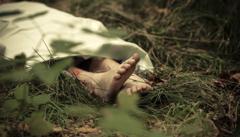 https: img.okezone.com content 2021 02 25 340 2368263 bocah-perempuan-berusia-10-tahun-meninggal-alat-vital-dan-lubang-anus-lebam-QDSGc8Q3R7.jpg