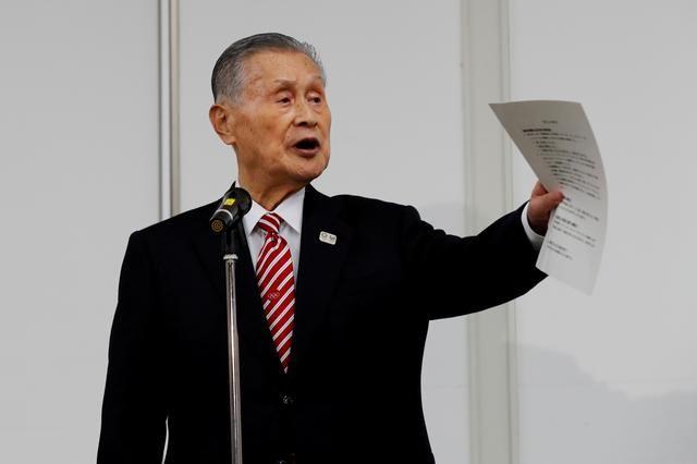 https: img.okezone.com content 2021 02 25 43 2368488 presiden-komite-olimpiade-tokyo-2020-seksis-1-000-sukarelawan-mundur-ilt8OYrTvY.jpg