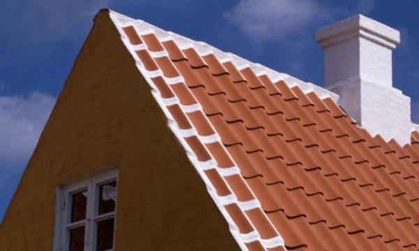 https: img.okezone.com content 2021 02 25 470 2367964 mengenal-metode-waterproofing-agar-rumah-tak-bocor-o7z6hM9Ajj.jpg