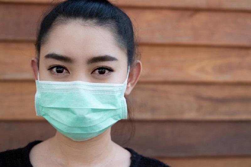https: img.okezone.com content 2021 02 25 481 2368264 who-sebut-kasus-covid-19-global-turun-epidemiolog-jangan-samaratakan-2TCG0GiBCJ.jpg