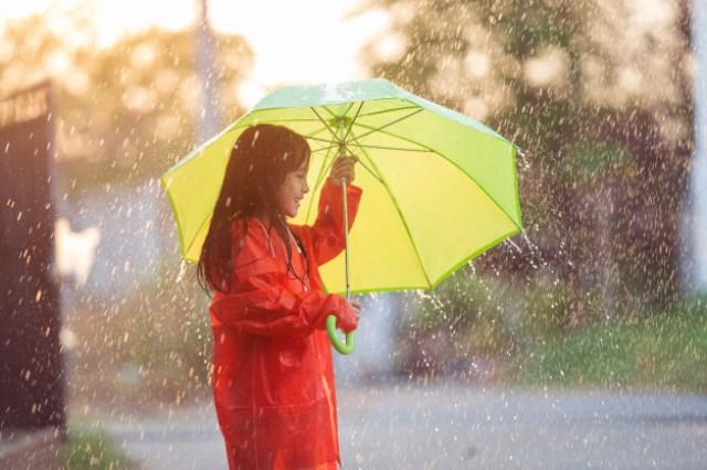 https: img.okezone.com content 2021 02 25 481 2368334 4-rutinitas-pagi-ini-bikin-anda-tetap-bugar-saat-musim-hujan-Ph6tEY8BLc.jpg