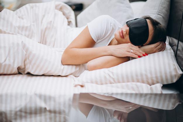 https: img.okezone.com content 2021 02 25 481 2368503 studi-tidur-nyenyak-bisa-turunkan-faktor-risiko-gagal-jantung-yhTkDaIX3Z.jpg