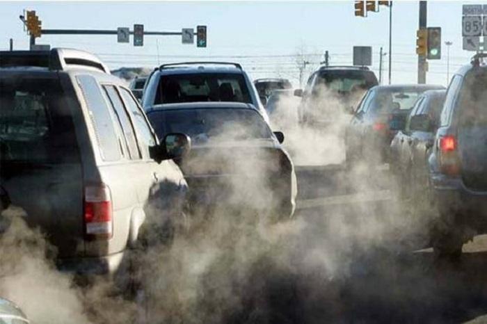 https: img.okezone.com content 2021 02 25 52 2368083 kendaraan-sumbang-75-polusi-udara-di-dki-uji-emisi-bakal-digencarkan-quSp0mUAlx.jpg