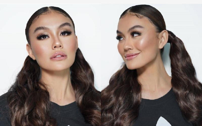 https: img.okezone.com content 2021 02 25 611 2368152 cantiknya-agnez-mo-dengan-rambut-kuncir-dua-netizen-salfok-ke-bibir-6EbbqhInDW.jpg